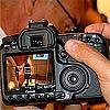 Canon, nuove fotocamere per la rivoluzione digitale