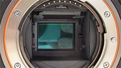 Guida alla fotografia - parte 5: lenti, sensori, fattori di moltiplicazione