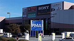 PMA 2008 Las Vegas: le nostre conclusioni