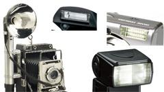 Guida alla fotografia - parte 6: il flash