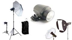 Guida alla fotografia parte 7: flash e tecniche d'uso