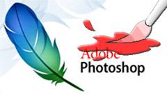 Guida alla fotografia - pt 10: Postproduzione JPEG
