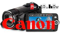 Canon open day: ecco cosa vedremo al Photoshow