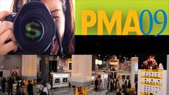PMA 2009: la crisi come occasione?