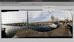 Foto panoramiche e software di stitching - parte 1