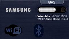 Samsung open day: spazio alla connettività