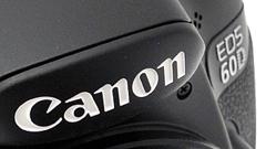 Canon EOS 60D: immagini di qualità