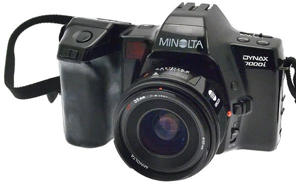 Fotocamera s ma quale reflex mirrorless o compatta for Macchina fotografica compatta