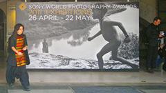 SWPA 2011: le foto più belle hanno una storia da raccontare