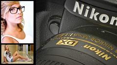 """Nikon AF-S Nikkor 35mm 1:1.8G DX, """"normale"""" per tutti"""