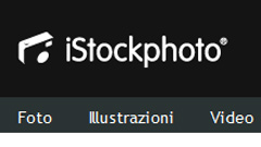 iStockphoto: guadagnare con le proprie foto