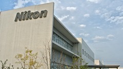 Factory Tour: in Cina dove nascono le fotocamere Nikon
