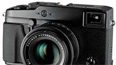 Fujifilm X-Pro1: un sensore ispirato dalla pellicola