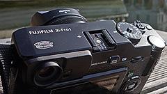 Fujifilm X-Pro1: nitida qualità