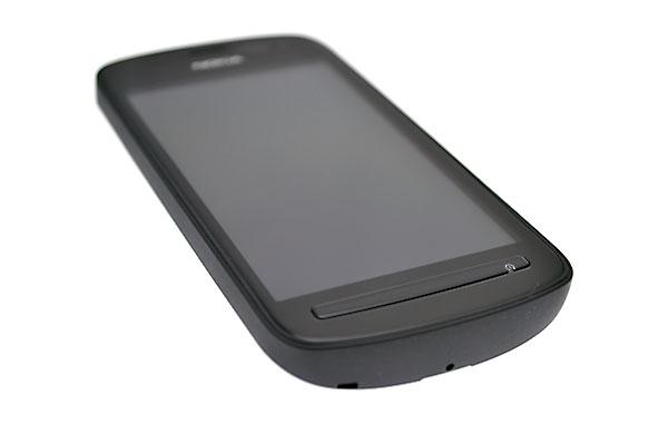 pureview Nokia 808 PureView Smartphone o Fotocamera?