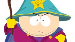 Il sarcasmo di South Park anche in un videogioco