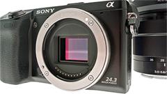Sony NEX-7: 24,3 megapixel alla prova