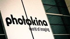 Photokina 2012: non solo full frame