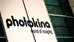 Photokina 2012: non solo full frame