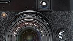 Fujifilm XF1, X10 e X-S1: la generazione X alla prova