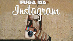 Instagram, nuovi termini d'uso, clausola arbitrale: facciamo chiarezza