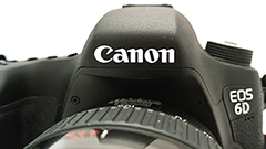 Canon EOS 6D: tentazione irresistibile?