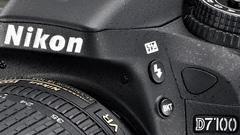 Nikon D7100: l'evoluzione di D7000 in salsa D300?