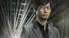 Hideo Kojima in Italia: tra arte, cinema e 'Metal May Cry'