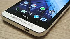 Recensione completa HTC One, design e prestazioni da primo della classe
