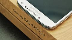 Recensione Samsung Galaxy S4, software migliorabile ma resta il punto di forza
