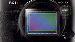 Sony Cyber-shot RX1R e RX100 II: le compatte pro si rinnovano