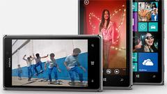 Nokia Lumia 925: la fotocamera al centro dello smartphone