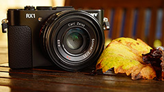 Sony RX1 e RX1 R: facile innamorarsi della compatta full frame