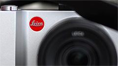 Leica T: il sistema che Leica dedica alle nuove generazioni