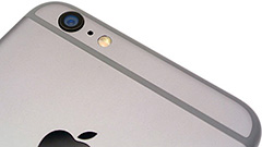 iPhone 6 e 6 Plus: 8 megapixel bastano a battere la concorrenza?