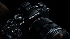 Olympus OM-D E-M1: eccola all'opera con il firmware 2.0