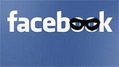 Foto su Facebook: restano nostre o no? Ecco la risposta