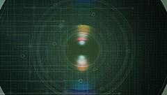 Oltre il CMOS: ecco il super-sensore QIS da un miliardo di pixel