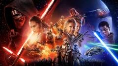 La recensione di Star Wars Il Risveglio della Forza