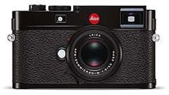 Leica M Typ 262, l'essenziale diventa minimal