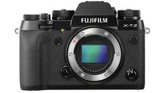 Fujifilm X-T2 ufficiale: l'ammiraglia si rinnova con sensore da 24MP, AF potenziato e video 4K