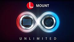 L-Mount Alliance: Leica Camera, Panasonic e Sigma insieme per mirrorless full frame e APS-C