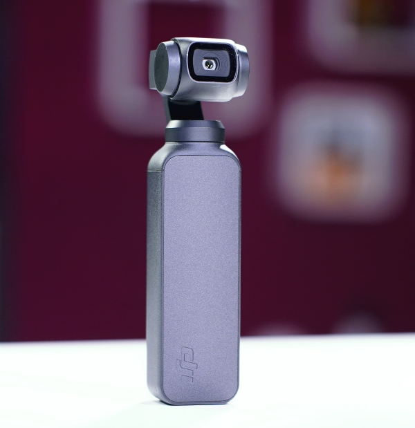 https://www.fotografidigitali.it/articoli/5323/dji-osmo-pocket-square-front.jpg