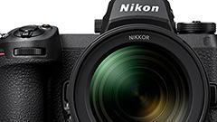Nikon mirrorless full frame atto secondo: ecco Nikon Z 7II e Z 6II