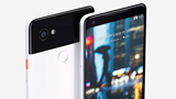 Ecco il video musicale registrato interamente con Google Pixel 2