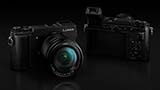 Lumix GX9, top della tecnologia Panasonic in formato compatto e conveniente