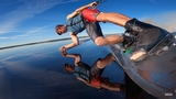 GoPro: ecco il video definitivo della Million Dollar Challenge