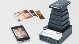 Impossible Project crea Instant Lab, per trasformare le foto scattate con iPhone in Polaroid