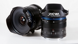 Laowa 11mm f/4.5 FF RL è ora disponibile anche per Canon RF