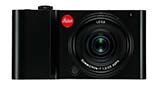 Leica Camera è fornitore tecnico esclusivo per Master of Photography